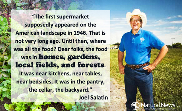 Quote-First-Supermarket-Joel-Salatin