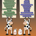 Raw-vs-Pasteurized-Milk