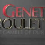 Genetic Roulette Movie from The Institute for Responsible Technology