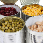 5 Bizarre Things BPA Does To Your Body